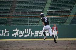 Hashimoto_2
